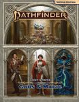 RPG Item: Lost Omens: Gods & Magic