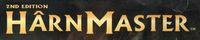 RPG: HârnMaster (2nd Edition)