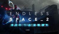 Video Game: Endless Space 2: Penumbra