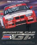 Video Game: Sports Car GT