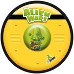 Board Game: Alien Wars