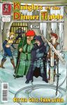 Issue: Knights of the Dinner Table Magazine (Issue 171 - Jan 2011)