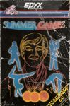 Video Game: Summer Games