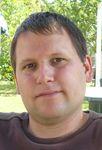 RPG Designer: Jan Tahon