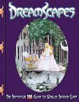 RPG Item: Dreamscapes