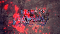 Video Game Compilation: The House in Fata Morgana: A Dream of Revenants