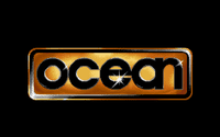 Video Game Publisher: Ocean Software