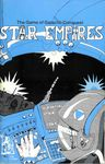 Board Game: Star Empires