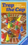 Board Game: Trap the Cap