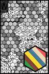 RPG Item: Hex Kit