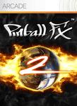 Video Game: Pinball FX 2