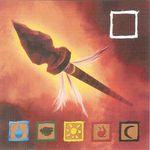 Board Game: Giants: Sacred Spear
