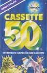 Video Game Compilation: Cassette 50