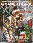 Issue: Game Trade Magazine (Issue 70 - Dec 2005)