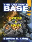RPG Item: Castles & Sieges