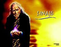 Trilogía del Destino: Linaje (2007)