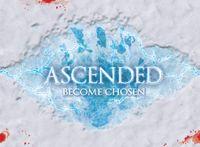 Board Game: Ascended