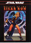 RPG Item: Secrets of the Sisar Run