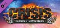Video Game: Star Realms: Crisis – Bases and Battleships