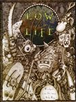 RPG Item: Low Life