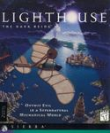 Video Game: Lighthouse: The Dark Being