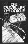 Issue: Traveller Chronicle (Issue 3 - Jan/Feb/Mar 1994)