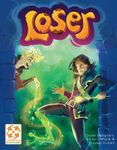 Board Game: Loser