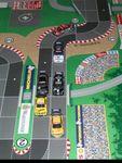 Board Game: Das Motorsportspiel