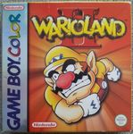Video Game: Wario Land II