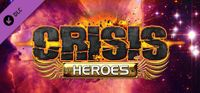 Video Game: Star Realms: Crisis – Heroes