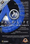 Video Game Compilation: HλLF-LIFE: Generation