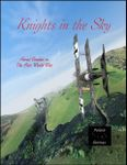 Board Game: Knights in the Sky
