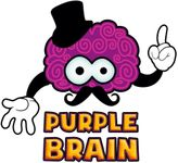 Board Game Publisher: Purple Brain Creations