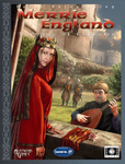 RPG Item: Merrie England: The Age of Chivalry