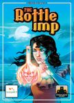 Board Game: The Bottle Imp