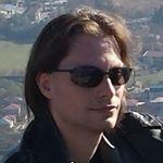 RPG Designer: B. J. Altman