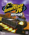 Video Game: Interstate '76: Nitro Pack