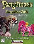 RPG Item: Forgotten Gods of Everglow