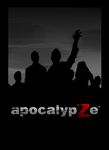 Board Game: ApocalypZe Card Game