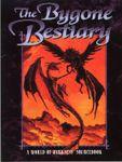 RPG Item: World of Darkness: The Bygone Bestiary