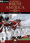 Video Game: Birth of America 2: Wars in America