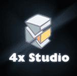 Video Game Developer: 4X Studios