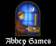 Video Game Publisher: Abbey Games