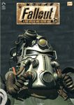 Video Game: Fallout (1997)