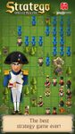 Video Game: Stratego