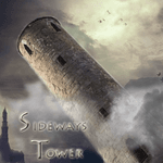 Podcast: The Sideways Tower Podcast