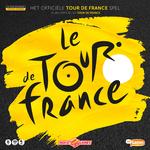 Board Game: Le Tour de France
