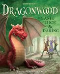 Board Game: Dragonwood