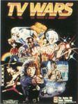 Board Game: TV Wars