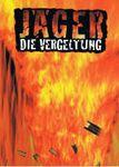 RPG Item: Hunter: The Reckoning